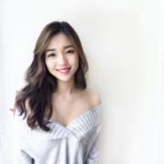 Elane Ho