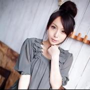 Cheey li