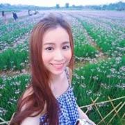 Babi Wong